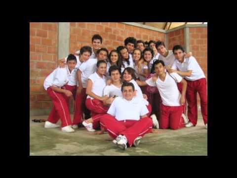 Video 19 Años Domingo Savio (видео)