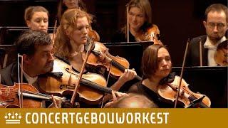 Video Beethoven: Symphony No. 7 - Royal Concertgebouw Orchestra & Iván Fischer MP3, 3GP, MP4, WEBM, AVI, FLV Maret 2019