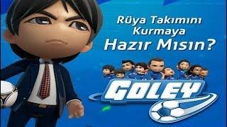Goley videosu