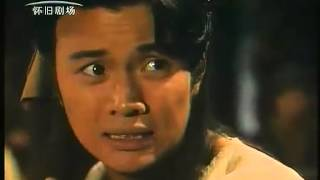 Nonton  1993  Reincarnated Ii                              Episode 02 Film Subtitle Indonesia Streaming Movie Download