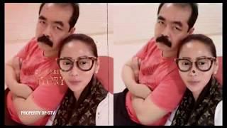 Video Menikah Dengan Mualaf, Ini Dia Curhatan Inul | CELEBRITY STORY Eps. 6 - Inul Daratista (3/3) GTV MP3, 3GP, MP4, WEBM, AVI, FLV Mei 2019