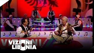 Gëzuar 2013 - Së Bashku me Ukën - Bahri Rashiti dhe Fatmir Makolli