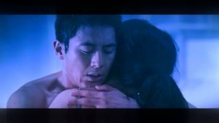Nonton Love 911 1 3 Film Subtitle Indonesia Streaming Movie Download