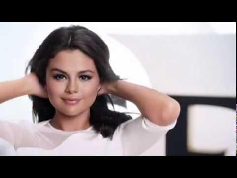 Selena Gomez �����