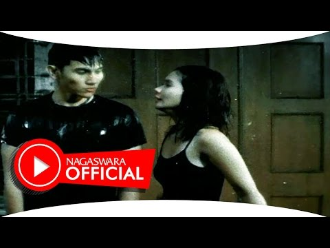Kerispatih - Tapi Bukan Aku (Official Music Video NAGASWARA) #music