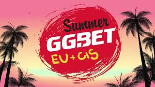 (Ru) GG.BET Summer EU   bo3   3DMAX vs HAVU   @Toll_TV & @cmartforever   map 2 de_nuke