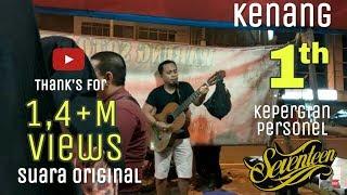 Video Merdu #Kemarin - #Seventeen (Cover Pengamen Jalan Juanda Pontianak) MP3, 3GP, MP4, WEBM, AVI, FLV Maret 2019