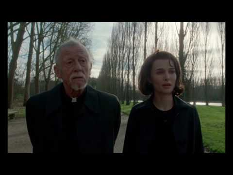 Jackie (Featurette 'Creating Camelot')
