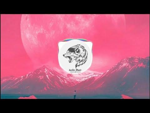 Alan Walker & K391--_Ignite ( Ft. Julie Burgan ) By Insider Music HD (видео)