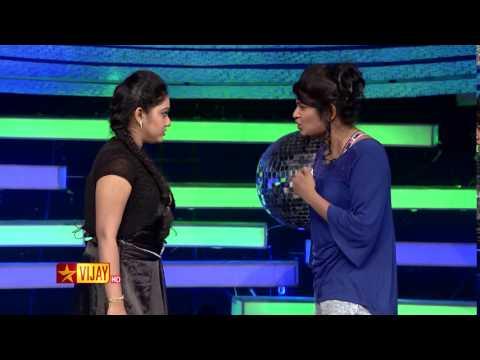 Vijay-Kudumbam--15th-August-2016--Promo-4