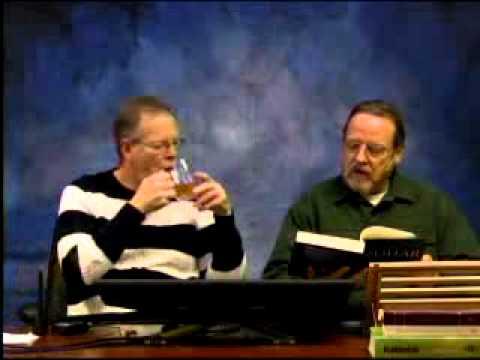 The Bible and Kabblah