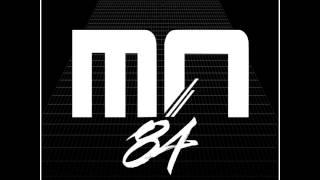 Miami Nights 1984 - Early Summer [Full album]