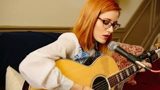 Sunny Came Home - Shawn Colvin :: Cover