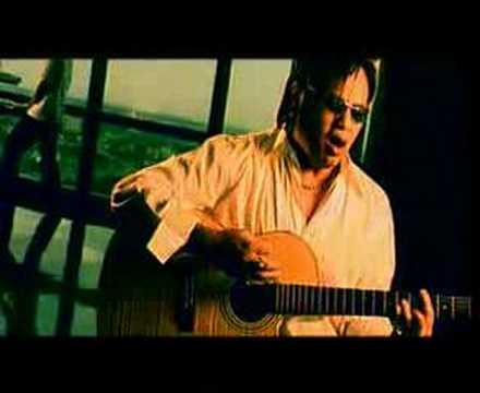 hmong-the-sounders-vim-koj-daim-duab-music-video