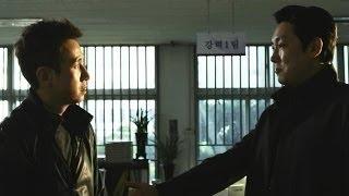 끝까지 간다 (A Hard Day, 2014) 스페셜 예고편 (Special Trailer)