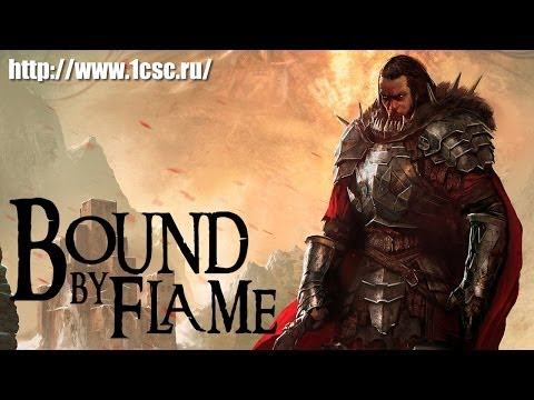 Bound by Flame thumb1