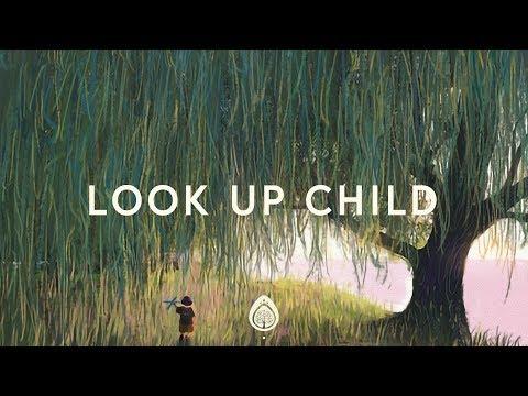 Video Lauren Daigle ~ Look Up Child (Lyrics) download in MP3, 3GP, MP4, WEBM, AVI, FLV January 2017