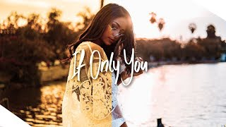 Danny & Freja - If Only You (Suprafive Remix)
