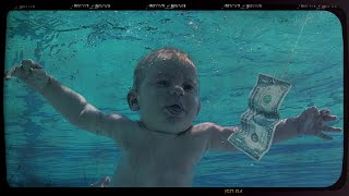 In the next episode of our new series, Liner Notes, we take an annotated look at Nirvana's classic album, Nevermind, 25 years...