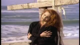 Belinda Carlisle -- Circle In The Sand.