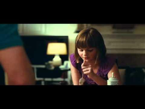 Moneyball: Rompiendo las reglas - Trailer en español
