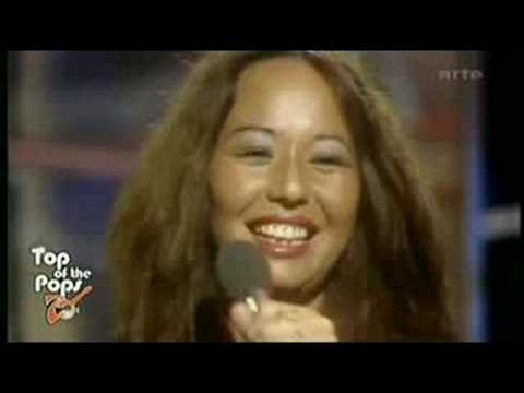 If I Can&#39;t Have You by Yvonne Elliman