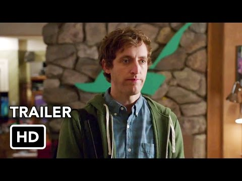 Silicon Valley Season 4 (Promo)