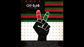 Nonton CHI RAQ (2015) - Official Trailer Film Subtitle Indonesia Streaming Movie Download