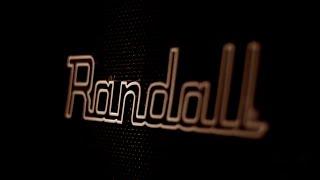 Samba Metal-Randall isocab 4×12 playthrough