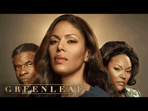 Greenleaf Season 2 Promo