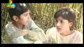 Video Tiflan-e-Muslim (a.s.) - Episode 01 - Urdu MP3, 3GP, MP4, WEBM, AVI, FLV Agustus 2018