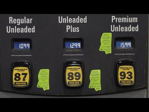 Νέα πτώση για το αργό πετρέλαιο