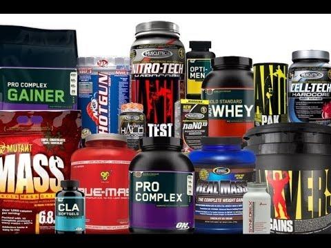 Which Supplements Work Best?