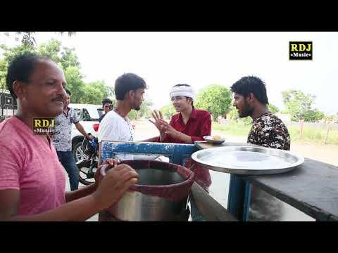 Video Comedy 100 And 46 Paise Ka # Ajay Sharma And Naveen  Haryanvi Comedy download in MP3, 3GP, MP4, WEBM, AVI, FLV January 2017