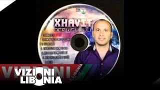 Xhavit Dervisholli   hyn ne valle moj kosovare
