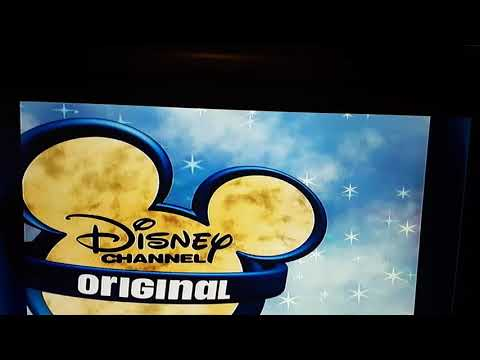 Closing to Phineas and Ferb: The Movie - Across the 2nd Dimension 2011 DVD