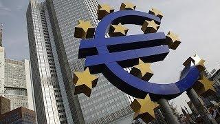 Unión bancaria