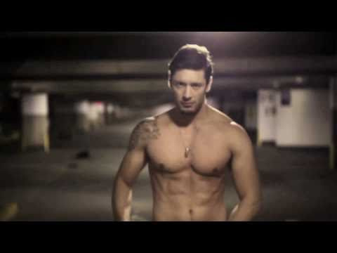 Provoke (Part 1) by Gregg Homme Underwear