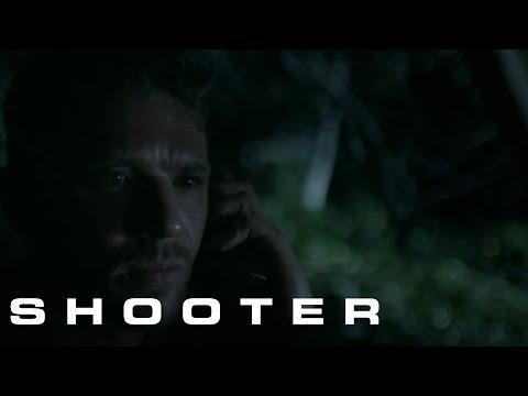 Shooter 1.02 (Clip)
