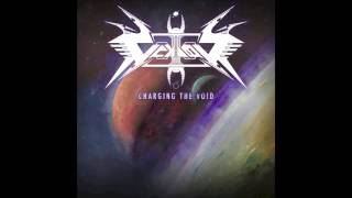 Vektor - Charging the Void
