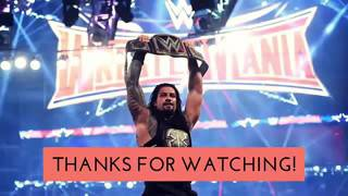 Nonton WWE Smackdown 4 March 2017 Full Show HD - WWE Smackdown Live 4 April 2017 Full Show Film Subtitle Indonesia Streaming Movie Download