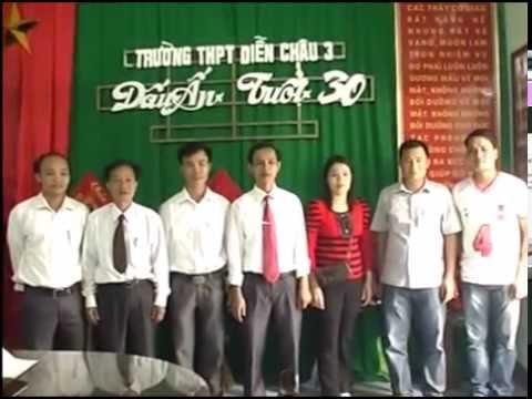 Về mái trường xưa - Nguyễn Văn Sâm - NguoiViet.de