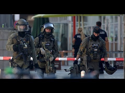 Kölner Hauptbahnhof: Geiselnahme beendet - Täter schwer v ...