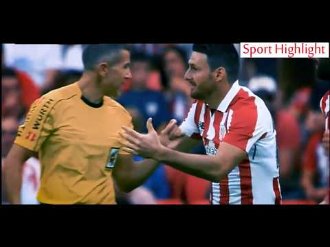 Athletic Bilbao vs Sevilla 1-0 All Goals & Highlights laliga 14/10/2017 HD