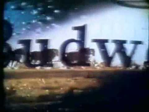 Budweiser Commercial – Ultimate Classic Bud – Superbowl – Funny