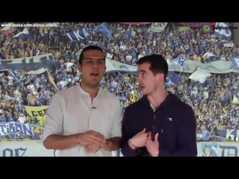 ¿Se debe prohibir el ingreso de la hinchada visitante a los estadios?   Pulzo Video