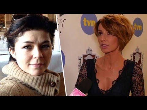Tatiana Mindewicz-Puacz o prawdziwej twarzy Kasi Cichopek i Małgorzaty Rozenek