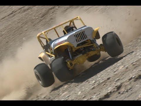 Formula Offroad Mysen  2014 NC R3 – Motorsportfilmer.net