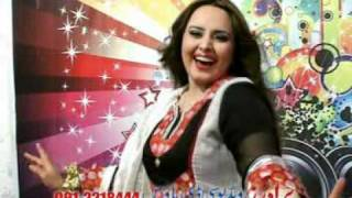 Song: Charsi Me Janan De Singer: Nadia Gul Album: Brothers Public Choice V 3 Few lines from the song: Charsi Me Janan De...