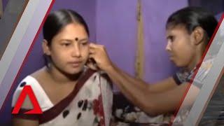 Get Rea!: Bangladesh Brothel Secret full download video download mp3 download music download